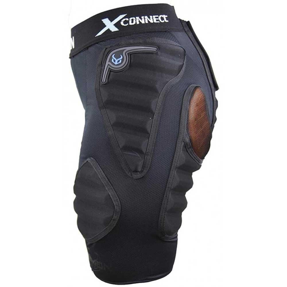 8c60f1ea4a05 ... Demon FlexForce X D30 V3 Women s Shorts