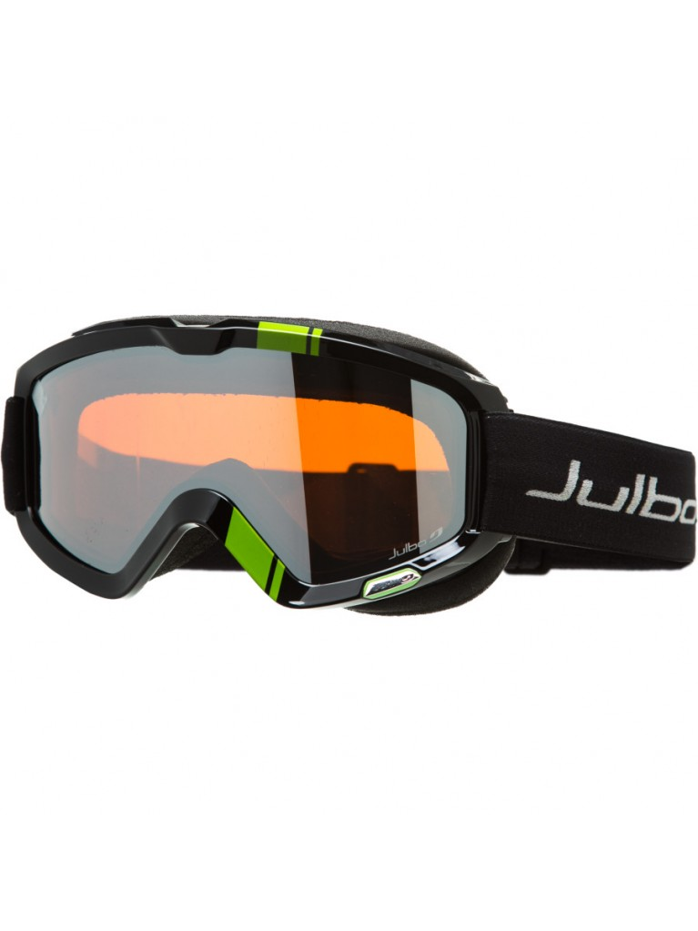 Julbo Bang Ski & Snowboard Goggles