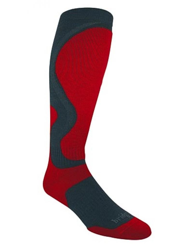 Bridgedale Precision Fit Socks