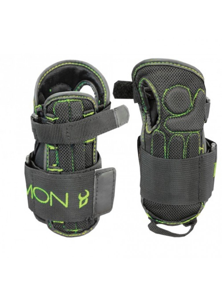 Demon DS 6456 V2 Flex Wrist Guard