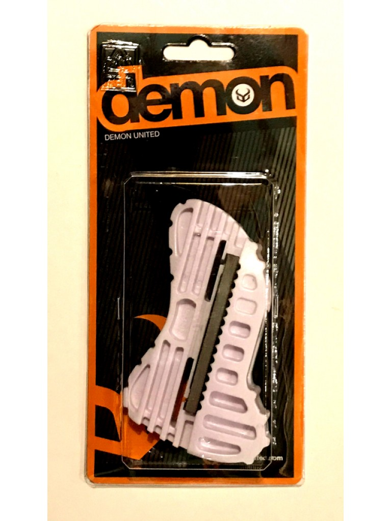 Demon DS7100 Edge Tuner for Skis & Snowboards