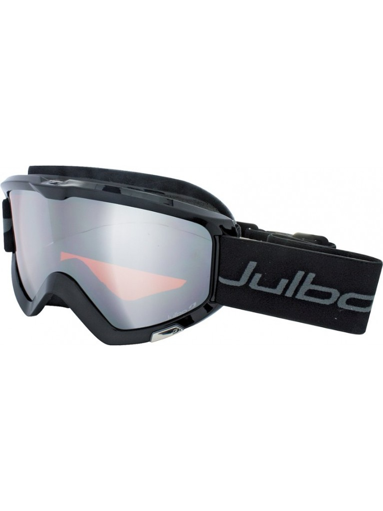 Julbo Bang OTG Ski & Snowboard Goggles