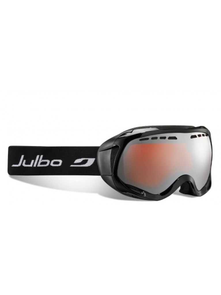 Julbo Jupiter Goggles