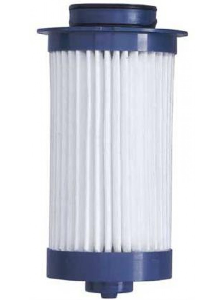 Katadyn Vario Replacement Water Filter Cartridge