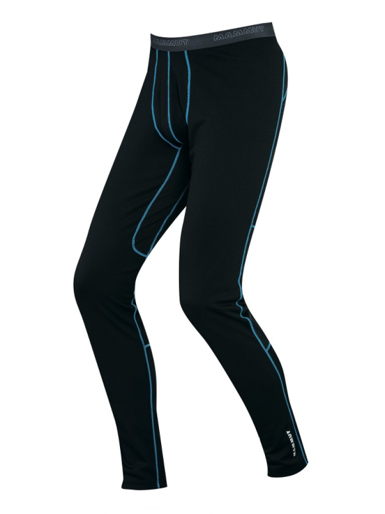Mammut Go Warm Long Pants