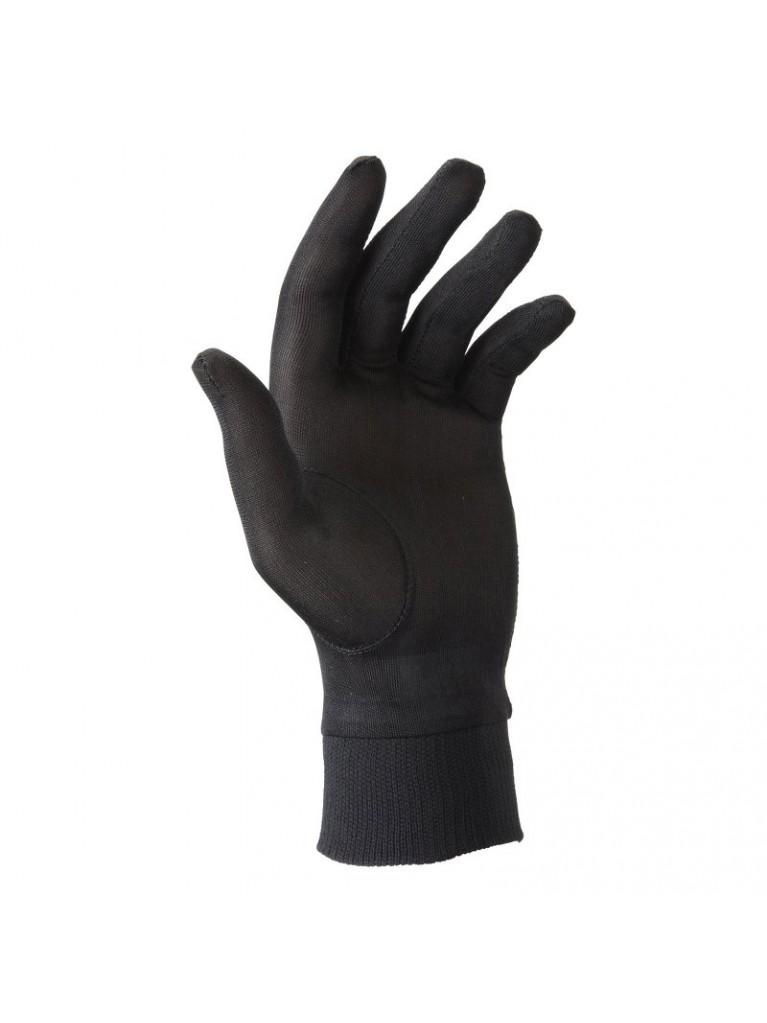 Manbi Unisex Silk 65 Glove & Mitt Liners