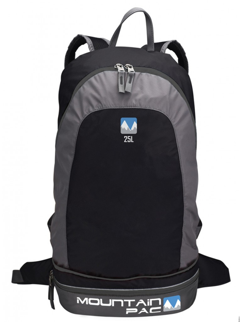 MB550Backpack2-in-1-Rock-Black+Flottle
