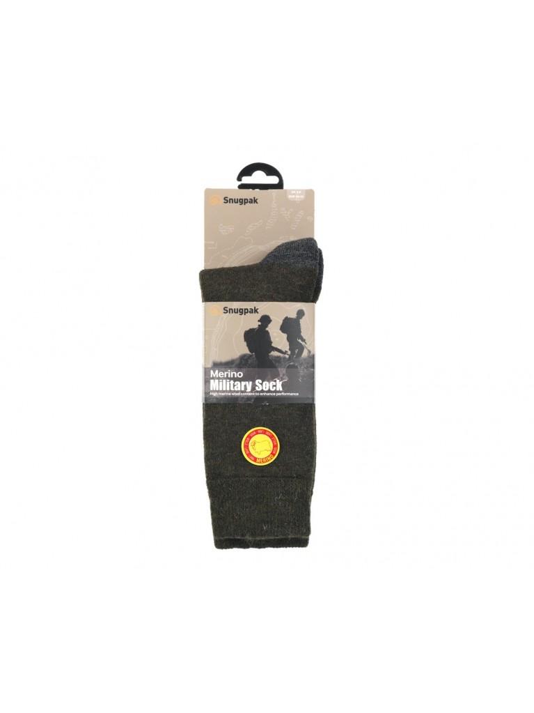 merino_military_sock_olive