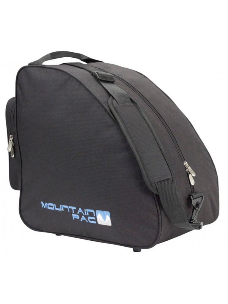 Mountain Pac Ski and Snowboard Boot Bag