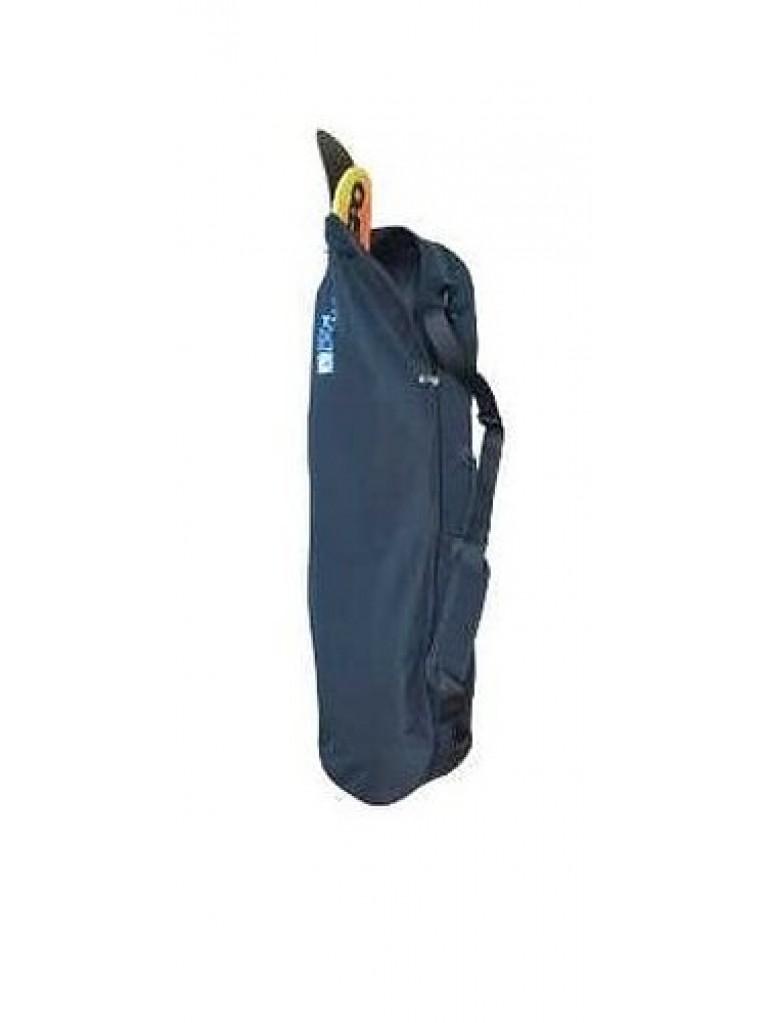 Mountain Pac Snow Blade Bag