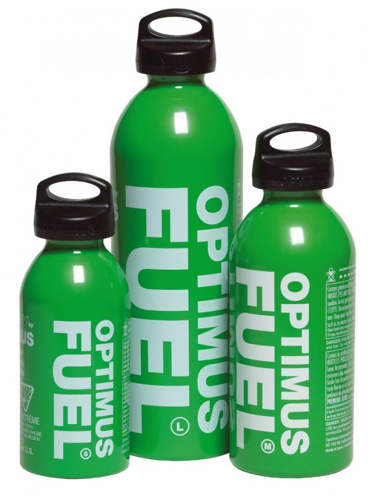 optimus_fuel_bottle.jpg