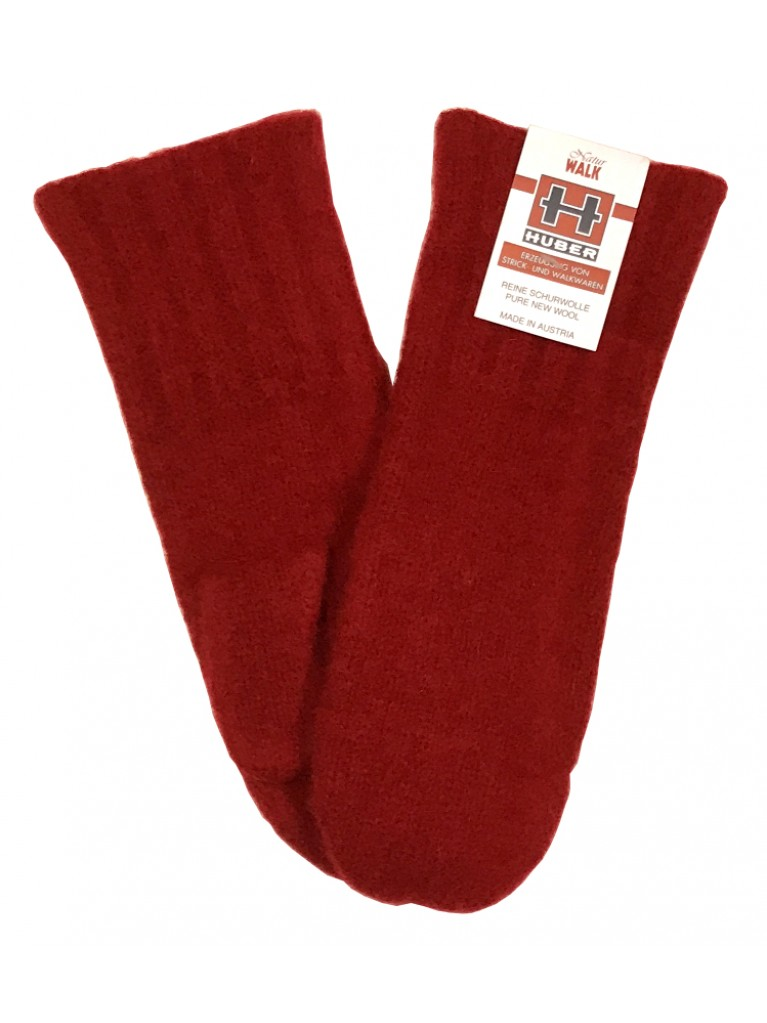 RedMitts