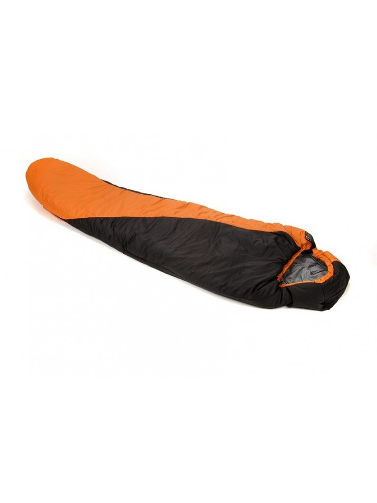 Snugpak Softie Technik 4 Sleeping Bag
