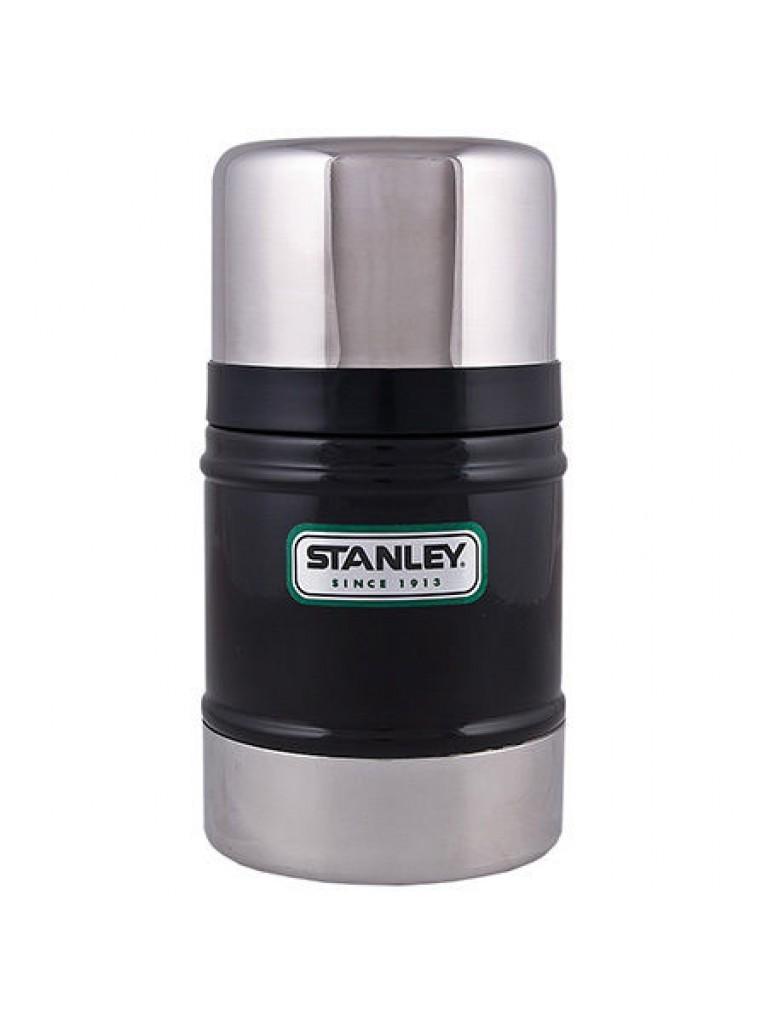 StanleyFood0.5L.jpg