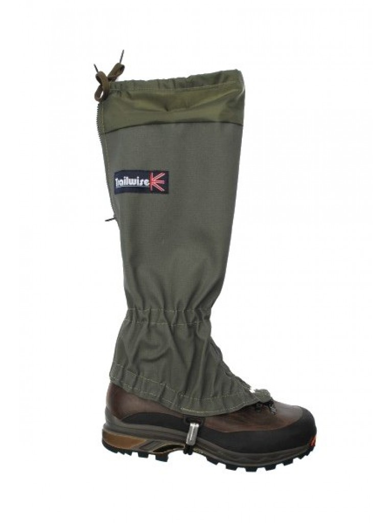 Trailwise Snowlock Gaiters