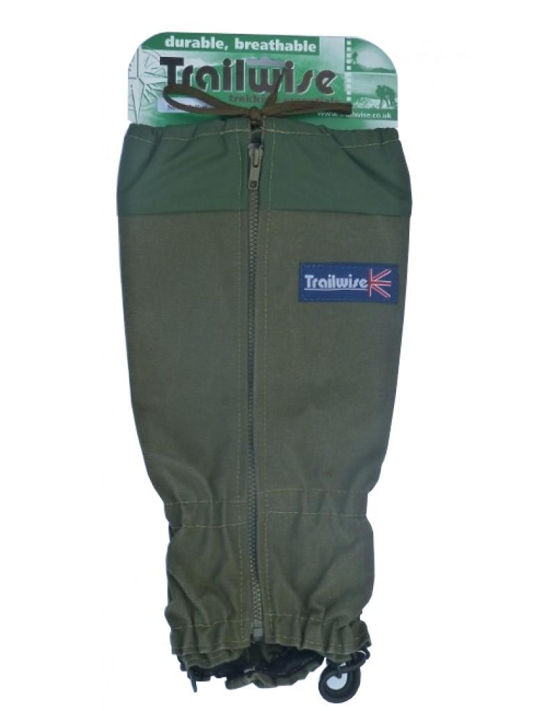 Trailwise Snolock Gaiter