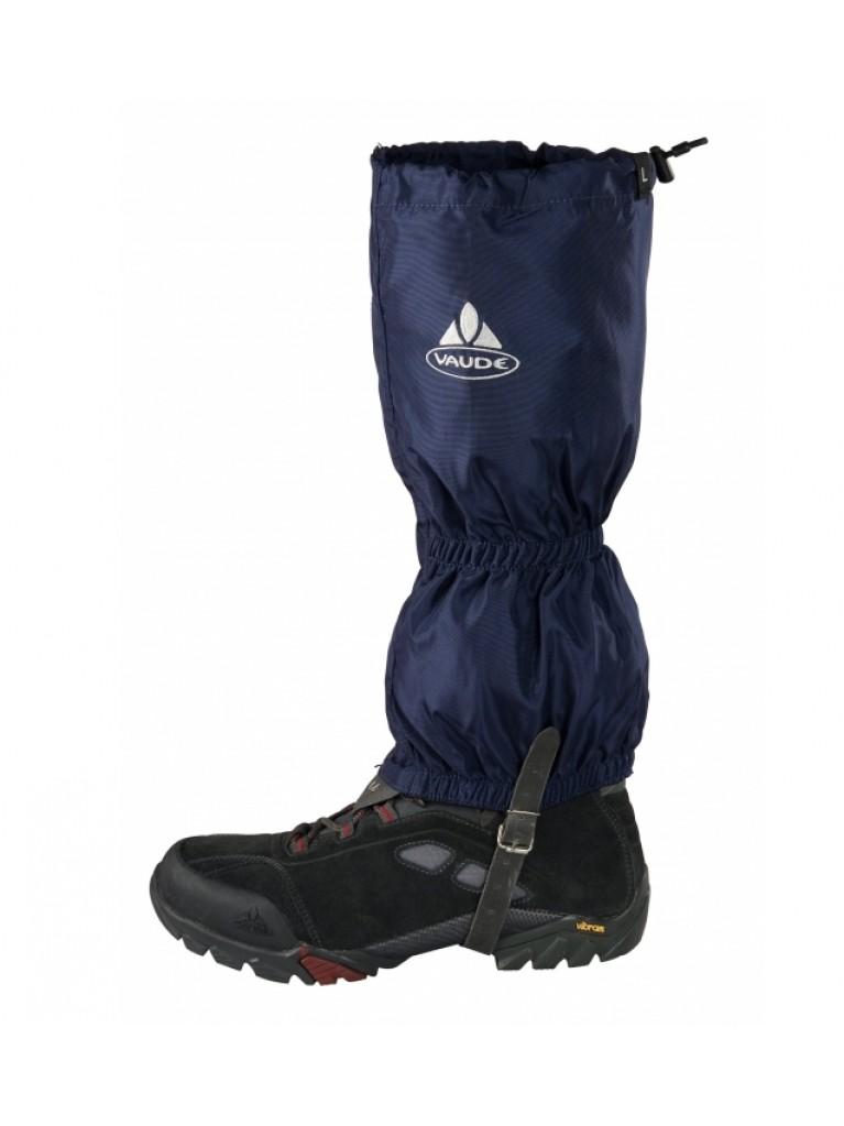 Vaude Bernina Gaiters
