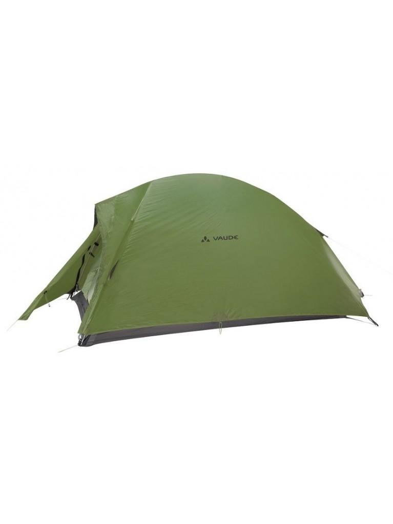 Vaude Hogan Ultralight 2 Person Tent