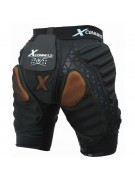 Demon FlexForce X D30 V3 Women's Shorts