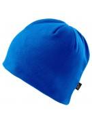 Manbi Essential Beanie Hat - Blue