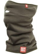 Airhole Airtube Unisex Ergo Facemask AT2 Army Green