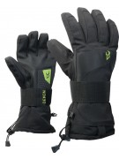 CinchWristGuardGloves