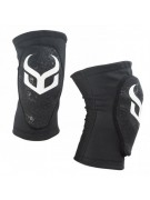 Demon DS 5110 Soft Cap Pro Knee Guards