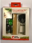 FireLightingKit