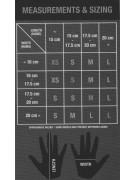 Flexmeter size chart1.jpeg