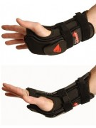 FDemon Flexmeter Wrist Guard