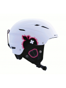 Movement Big A Womens Helmet