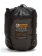 Snugpak Fleece Insulating Sleeping Bag Liner